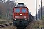 """LTS 0193 - DB Schenker """"232 003-4"""" 07.11.2009 - NieskyTorsten Frahn"""