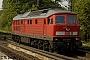 "LTS 0193 - Railion ""232 003-4"" 08.05.2006 - Bochum-HammeThomas Dietrich"