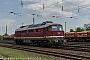 """LTS 0194 - LEG """"132 004-3"""" 21.05.2017 - Leipzig-WiederitzschFrank-Michael Paschold"""