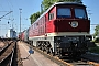 "LTS 0194 - LEG ""132 004-3"" 09.06.2013 - Hamburg-Hohe SchaarPatrick  Bock"