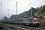"LTS 0194 - DB AG ""232 004-2"" 19.10.1994 - Berlin-WannseeIngmar Weidig"