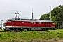 "LTS 0194 - LEG ""132 004-3"" 31.05.2015 - Hamburg, Hohe SchaarPatrick  Bock"