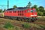 """LTS 0195 - Railion """"232 005-9"""" 13.09.2006 - SchandelahIngo Wlodasch"""