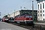 "LTS 0195 - DB AG ""232 005-9"" 28.06.1996 - Magdeburg, HauptbahnhofMatthias Boerschke"
