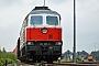 "LTS 0195 - DB Schenker ""232 005-9"" 01.09.2014 - GörlitzTorsten Frahn"