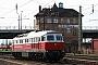 """LTS 0195 - DB Schenker """"232 005-9"""" 26.04.2013 - CottbusDietrich Bothe"""