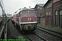 "LTS 0197 - DB AG ""232 006-7"" 07.05.1997 - Görlitz-SchlaurothNorbert Schmitz"