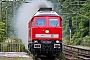 "LTS 0198 - Railion ""241 008-2"" 20.06.2008 - Dresden-CottaSven Hohlfeld"