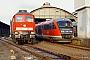 "LTS 0198 - Railion ""241 008-2"" 09.02.2009 - Görlitz, BahnhofTorsten Frahn"