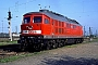 "LTS 0198 - DB Cargo ""241 008-2"" 26.04.2000 - GroßkorbethaWerner Brutzer"