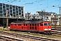 """LTS 0198 - Railion """"241 008-2"""" 15.04.2007 - Chemnitz, HauptbahnhofKlaus Hentschel"""