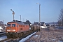 "LTS 0200 - Railion ""232 010-9"" 28.02.2004 - UnterlemnitzPatrick Paulsen"