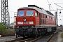 """LTS 0200 - Railion """"232 010-9"""" 28.10.2007 - Oberhausen-OsterfeldRolf Alberts"""