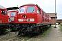 "LTS 0207 - Railion ""232 014-1"" 28.08.2004 - NürnbergRalf Lauer"