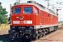 """LTS 0208 - DB Regio """"234 016-4"""" __.09.1999 - Falkenberg (Elster)Ralf Brauner"""
