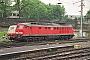 "LTS 0208 - DB Regio ""234 016-4"" 19.05.2002 - Dresden, HauptbahnhofJens Vollertsen"