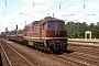 "LTS 0020 - DR ""230 020-0"" 17.06.1992 - Potsdam, HauptbahnhofWerner Brutzer"