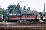 "LTS 0020 - DR ""230 020-0"" 17.08.1993 - Seddin, RangierbahnhofIngmar Weidig"