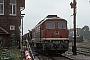 "LTS 0210 - DR ""132 020-9"" 21.08.1990 - NiedersachswerfenIngmar Weidig"