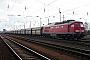 "LTS 0212 - Railion ""232 022-4"" 24.03.2008 - HoyerswerdaSven Hohlfeld"