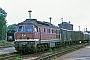 """LTS 0212 - DR """"232 022-4"""" 25.07.1992 - GothaIngmar Weidig"""