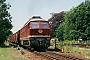 """LTS 0214 - DB Cargo """"232 024-0"""" __.07.1999 - GörlitzTorsten Frahn"""