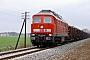 "LTS 0214 - Railion ""232 024-0"" 22.03.2007 - HorkaTorsten Frahn"