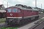 """LTS 0214 - DB AG """"232 024-0"""" 20.05.1997 - VachaNorbert Schmitz"""