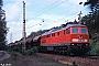 """LTS 0214 - Railion """"232 024-0"""" 06.10.2003 - KnappenrodeDieter Stiller"""