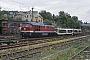 "LTS 0216 - DB AG ""232 026-5"" 07.05.1998 - WerdauHelmut Philipp"