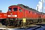 "LTS 0216 - DB Cargo ""232 026-5"" 31.12.2001 - Wanne-EickelJ. Kolbe (Archiv Werner Brutzer)"