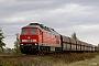 "LTS 0220 - Railion ""232 030-7"" 23.10.2005 - HorkaTorsten Frahn"