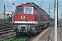 "LTS 0220 - DB AG ""232 030-7"" 09.08.1997 - Erfurt, HauptbahnhofNorbert Schmitz"