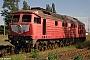 "LTS 0221 - DB Cargo ""232 031-5"" 19.09.2009 - CottbusOliver Wadewitz"