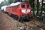 """LTS 0221 - DB Cargo """"232 031-5"""" __.09.1999 - GörlitzJ. Gampe (Archiv Werner Brutzer)"""