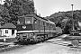 "LTS 0221 - DR ""132 031-6"" 26.08.1982 - BlankenheimBernd Wüstemann"