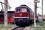 "LTS 0222 - DB AG ""232 032-3"" 25.05.1998 - WittenbergeThomas Rose"
