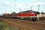 """LTS 0222 - DR """"232 032-3"""" 18.06.1992 - MichendorfWerner Brutzer"""
