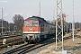 "LTS 0223 - DR ""232 033-1"" 23.03.1993 - Berlin-WannseeIngmar Weidig"