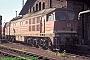 """LTS 0223 - DB AG """"232 033-1"""" 21.09.1997 - StendalNorbert Schmitz"""
