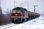 "LTS 0226 - DB AG ""232 036-4"" __.12.1995 - Berlin-SchöneweideCarsten Templin"