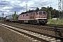 """LTS 0227 - DB AG """"232 037-2"""" 30.06.1997 - MichendorfWerner Brutzer"""