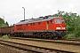 """LTS 0230 - Railion """"233 040-5"""" 17.06.2005 - NieskyTorsten Frahn"""