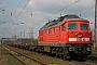 "LTS 0230 - Railion ""233 040-5"" 08.04.2008 - Nuthetal-SaarmundNorman Gottberg"