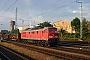 """LTS 0233 - Railion """"233 043-9"""" 19.06.2007 - Waren (Müritz)Michael Uhren"""