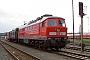 "LTS 0233 - Railion ""233 043-9"" 24.05.2004 - Dresden-AltstadtTorsten Frahn"