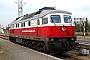"LTS 0235 - DB Schenker ""232 045-5"" 06.10.2015 - WęgliniecRonny Sdunzik"