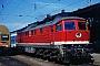 "LTS 0235 - DB AG ""232 045-5"" 14.04.1995 - Rostock, HauptbahnhofSteffen Hege"