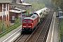 """LTS 0235 - Railion """"232 045-5"""" 26.04.2006 - GörlitzTorsten Frahn"""