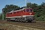 """LTS 0235 - DB AG """"232 045-5"""" 02.07.1997 - MichendorfWerner Brutzer"""
